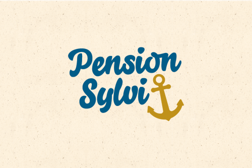 pension_silvy_logo