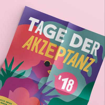 tag_der_akzeptanz_poster